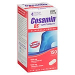 Cosamin DS Joint Health Supplement, Scored Tablets
