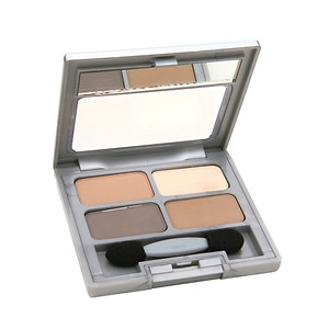 Physicians Formula Matte Collection Quad Eye Shadow, Canyon Classics&nbsp;