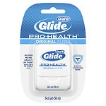 Oral-B Glide Pro-Health Floss, Original