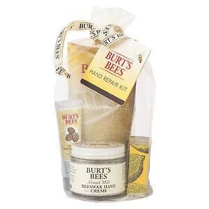 Burt's Bees Hand Repair Gift Set- 1 kit
