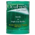 OcuFresh Eye Wash- .68 oz