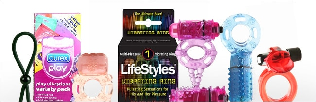 Marriage Sex Toys 8