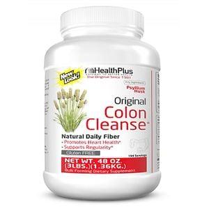 Original colon cleanse