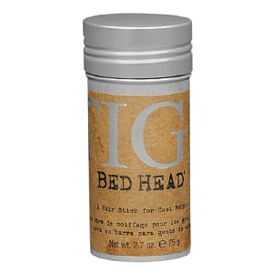 Tigi Bed Head A Hair Stick For Cool People Drugstore Com